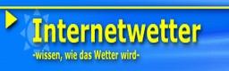 internetwetterlogo