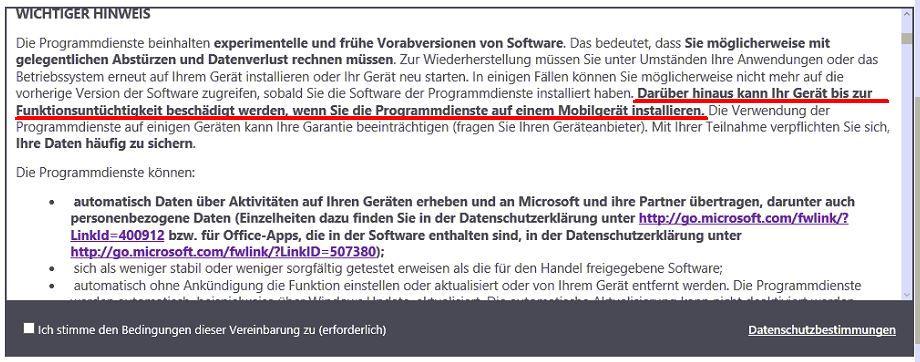 msdatenschutz2